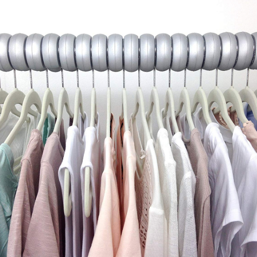 organize your closet be kind to your clothes xanger